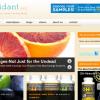 Antioxidant.com